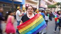 Orgullo Guayaquil o Pride Guayaquil Gay 2013 (45)