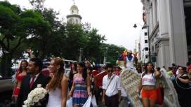 Orgullo Guayaquil o Pride Guayaquil Gay 2013 (55)