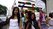 Orgullo Guayaquil o Pride Guayaquil Gay 2013 (56)