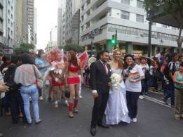 Orgullo Guayaquil o Pride Guayaquil Gay 2013 (7)