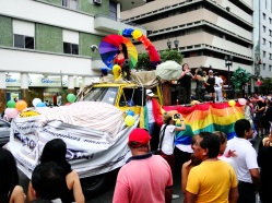 Orgullo Guayaquil o Pride Guayaquil Gay 2013 - Asociación Silueta X (10)