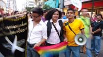 Orgullo Guayaquil o Pride Guayaquil Gay 2013 - Asociación Silueta X (14)