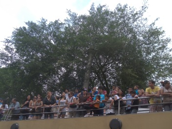 Orgullo Pride Gay Guayaquil - Ecuador 2012 (14)