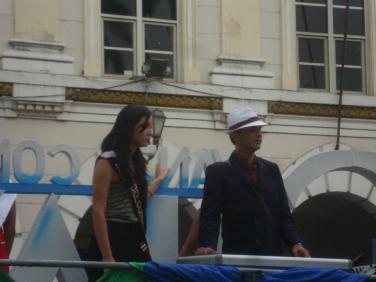 Orgullo Pride Gay Guayaquil - Ecuador 2012 (23)