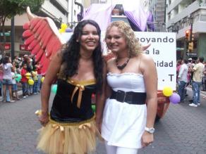 Orgullo Pride Gay Guayaquil - Ecuador 2012 (24)