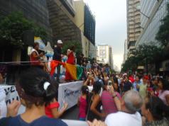 Orgullo Pride Gay Guayaquil - Ecuador 2012 (26)