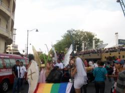Orgullo Pride Gay Guayaquil - Ecuador 2012 (39)