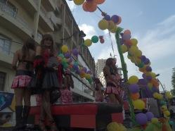 Orgullo Pride Gay Guayaquil - Ecuador 2012 (5)
