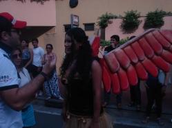 Orgullo Pride Gay Guayaquil - Ecuador 2012 (61)