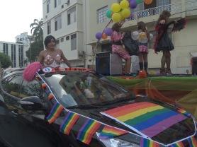 Orgullo Pride Gay Guayaquil - Ecuador 2012 (7)