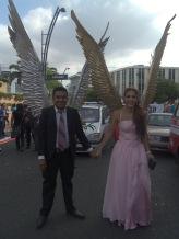 Orgullo Pride Gay Guayaquil - Ecuador 2012 (8)
