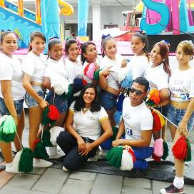 Orgullo y diversidad sexual 2014 - orgullo glbti - orgullo gay guayaquil - pride guayaquil asociación silueta x - Gay pride ecuador 2014 (1)