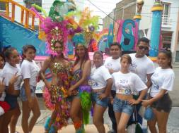 Orgullo y diversidad sexual 2014 - orgullo glbti - orgullo gay guayaquil - pride guayaquil asociación silueta x - Gay pride ecuador 2014 (14)