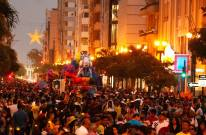 Orgullo y diversidad sexual 2014 - orgullo glbti - orgullo gay guayaquil - pride guayaquil asociación silueta x - Gay pride ecuador 2014 (18)
