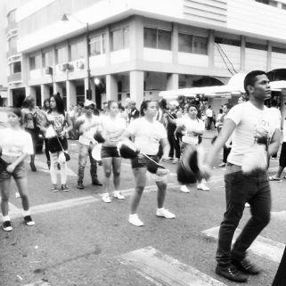 Orgullo y diversidad sexual 2014 - orgullo glbti - orgullo gay guayaquil - pride guayaquil asociación silueta x - Gay pride ecuador 2014 (25)