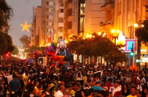 Orgullo y diversidad sexual 2014 - orgullo glbti - orgullo gay guayaquil - pride guayaquil asociación silueta x - Gay pride ecuador 2014 (7)
