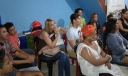 Reunión previa orgullo guayaquil - gay pride guayaquil ecuador 2017 5