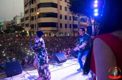 Orgullo guayaquil Gay pride Ecuador 2018 - Asociación silueta x - Federacion LGBT105