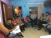 Reunión preparatoria del Orgullo Guayaquil pride gay guayaquil ecuador 2018 (1)