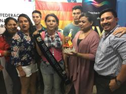 Reunión preparatoria del Orgullo Guayaquil pride gay guayaquil ecuador 2018 (9)