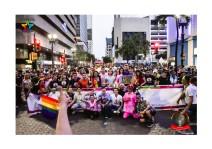 Orgullo Guayaquil - Orgullo gay LGBT 2019 - federacion ecuatoriana de organizaciones lgbti