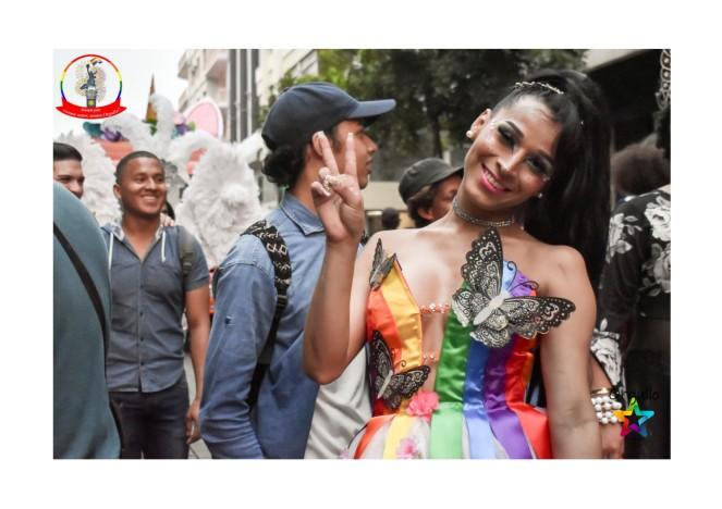 Orgullo Guayaquil - Orgullo gay LGBT 2019 Guayas