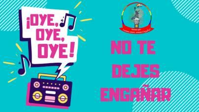 Orgullo Guayaquil Virtual 2020 - Orgullo Gay - Orgullo Ecuador - Orgullo LGBT