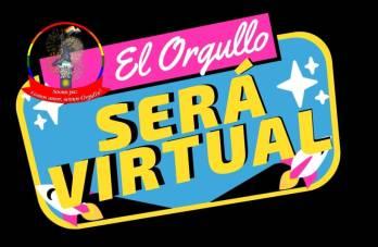 Orgullo Guayaquil Virtual 2020 - Orgullo Gay - Orgullo Ecuador