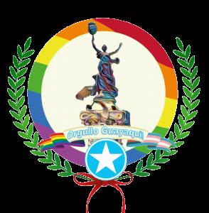 Orgullo Guayaquil – El Pride Guayaquil el más grande del Ecuador con la marcha y desfile más numeroso LGBT (gay, lesbiana, bisexual, transgénero, trans) de Ecuador
